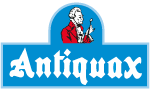 Antiquax / Антиквакс